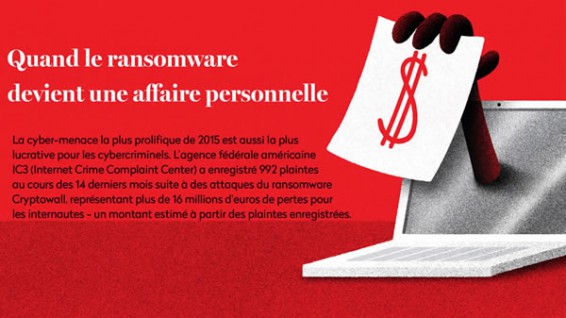 infographie-ransomware-bitdefender_head
