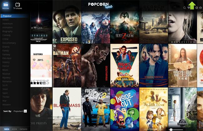 popcorn-1x