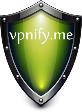 vpnify-logo
