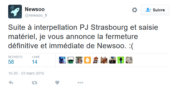 newsoo_fermeture