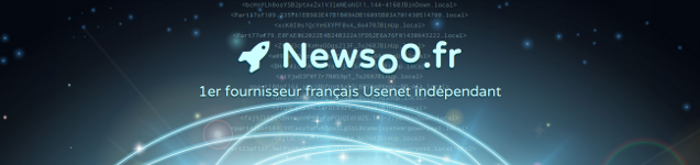 newsoo_fr-usenet