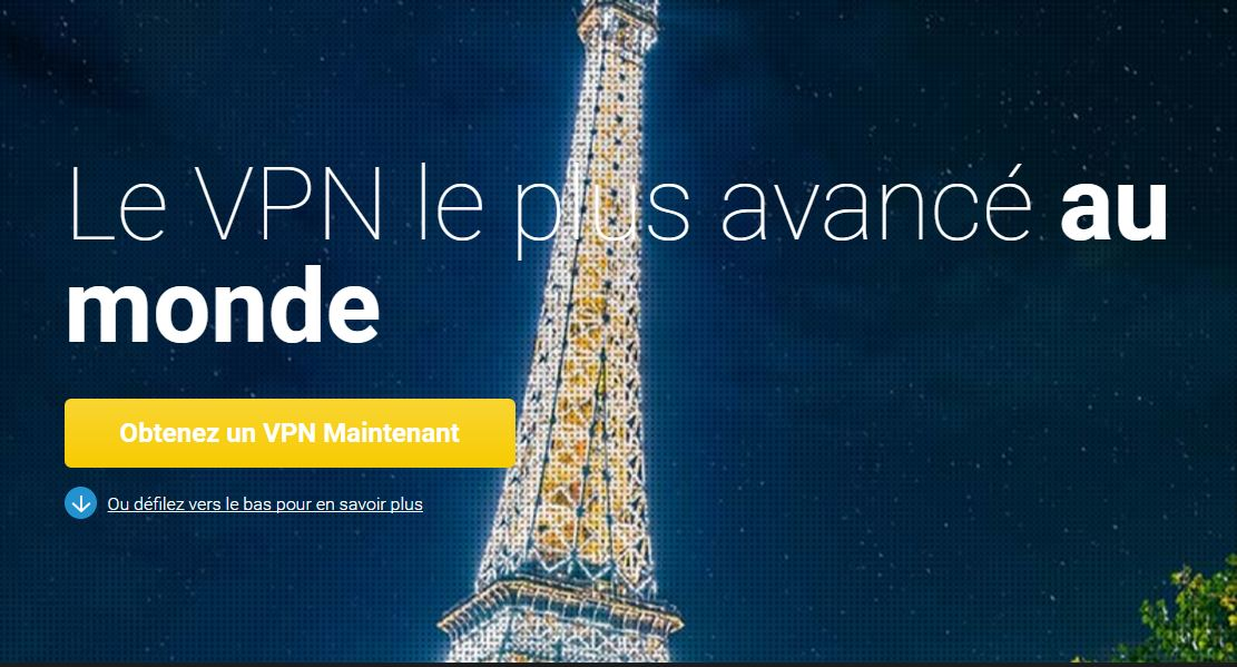 nordvpn-advanced-vpn