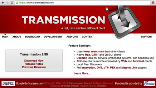 transmission-keranger