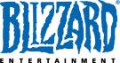 Blizzard_Entertainment_Logo