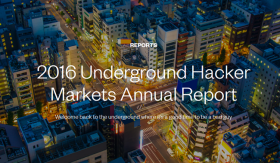 dell-secureworks_2016-underground-hacker-reports-annual