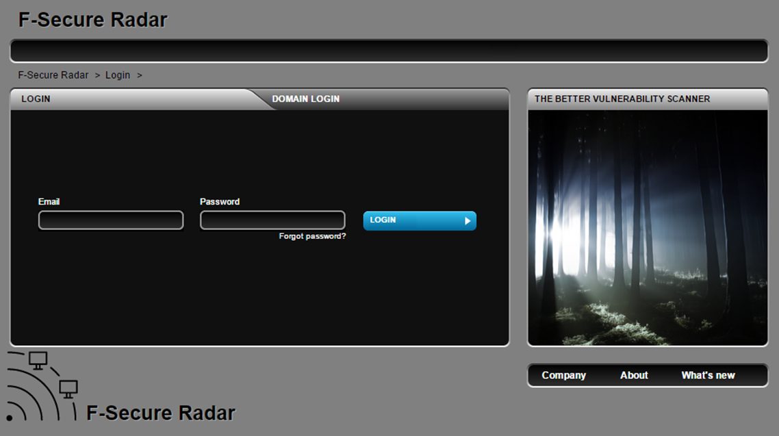 f-secure_radar