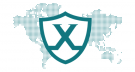 ibm-security_x-force