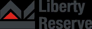 Liberty_Reserve_logo