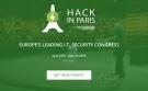 hack-in-paris-2016