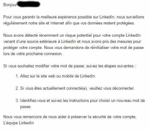 linkedin-hack-mail