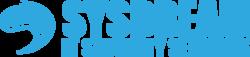 logo_sysdream