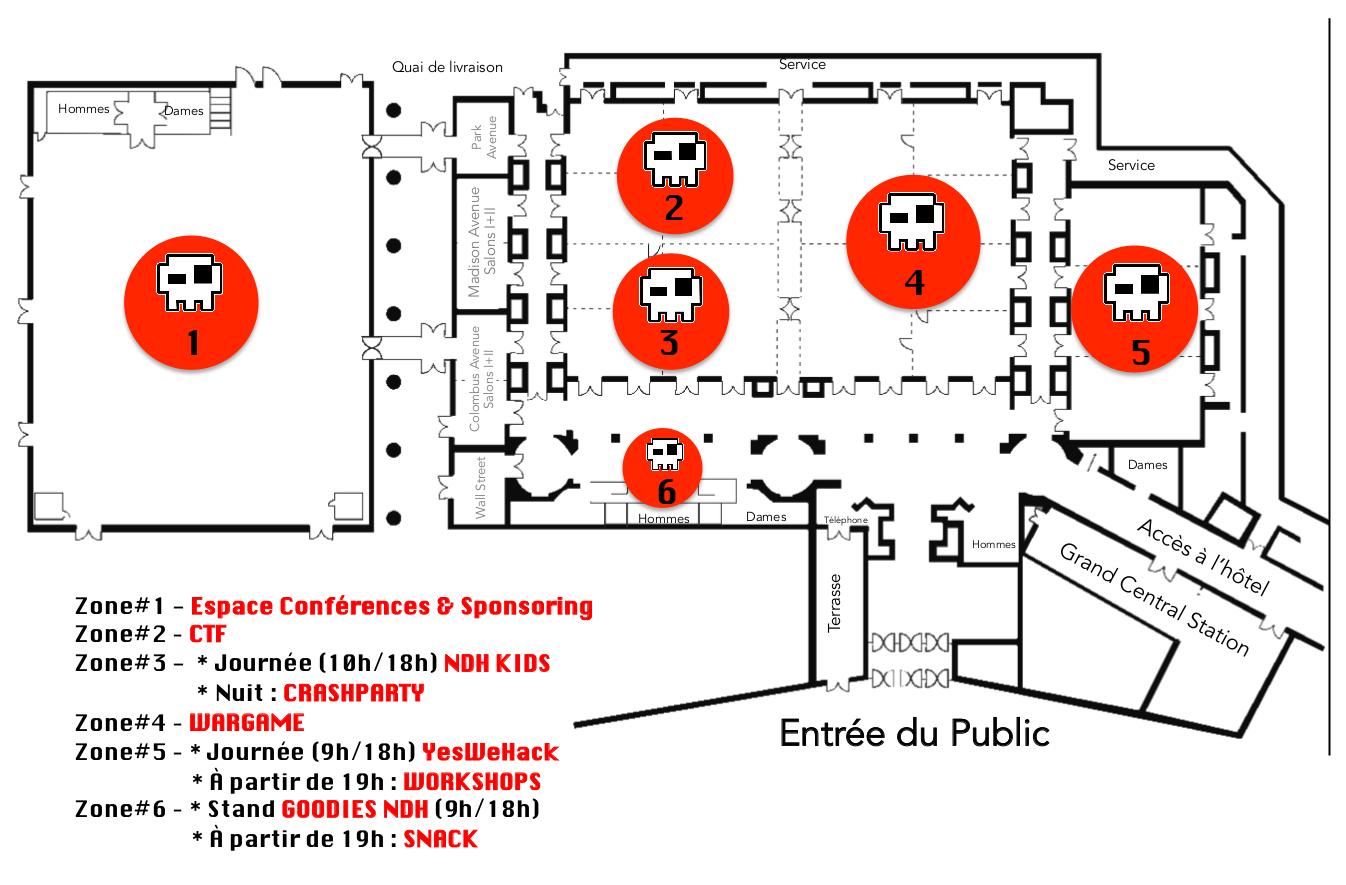 ndh_map_fr