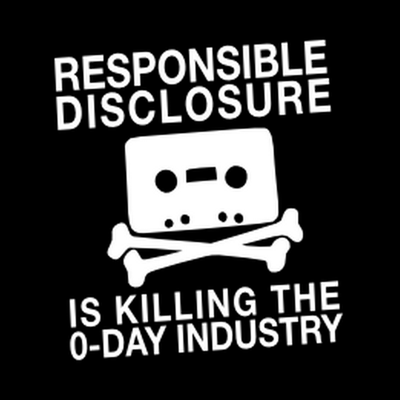 0day-responsable-disclosure