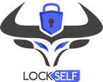 lockself_logo
