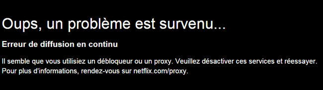 Netflix-vpn-erreur