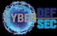 cyberdef-sec-2016