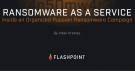 flashpoint_ransomware_as_service
