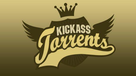kickasstorrents_ban