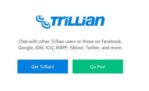 trillian-leak