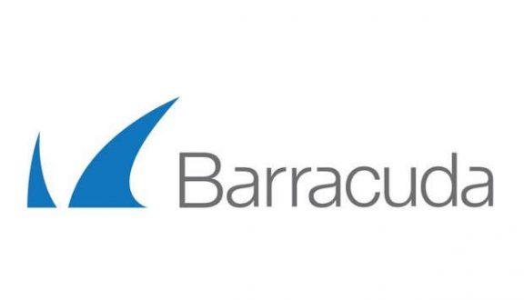 Barracuda-networks-logo