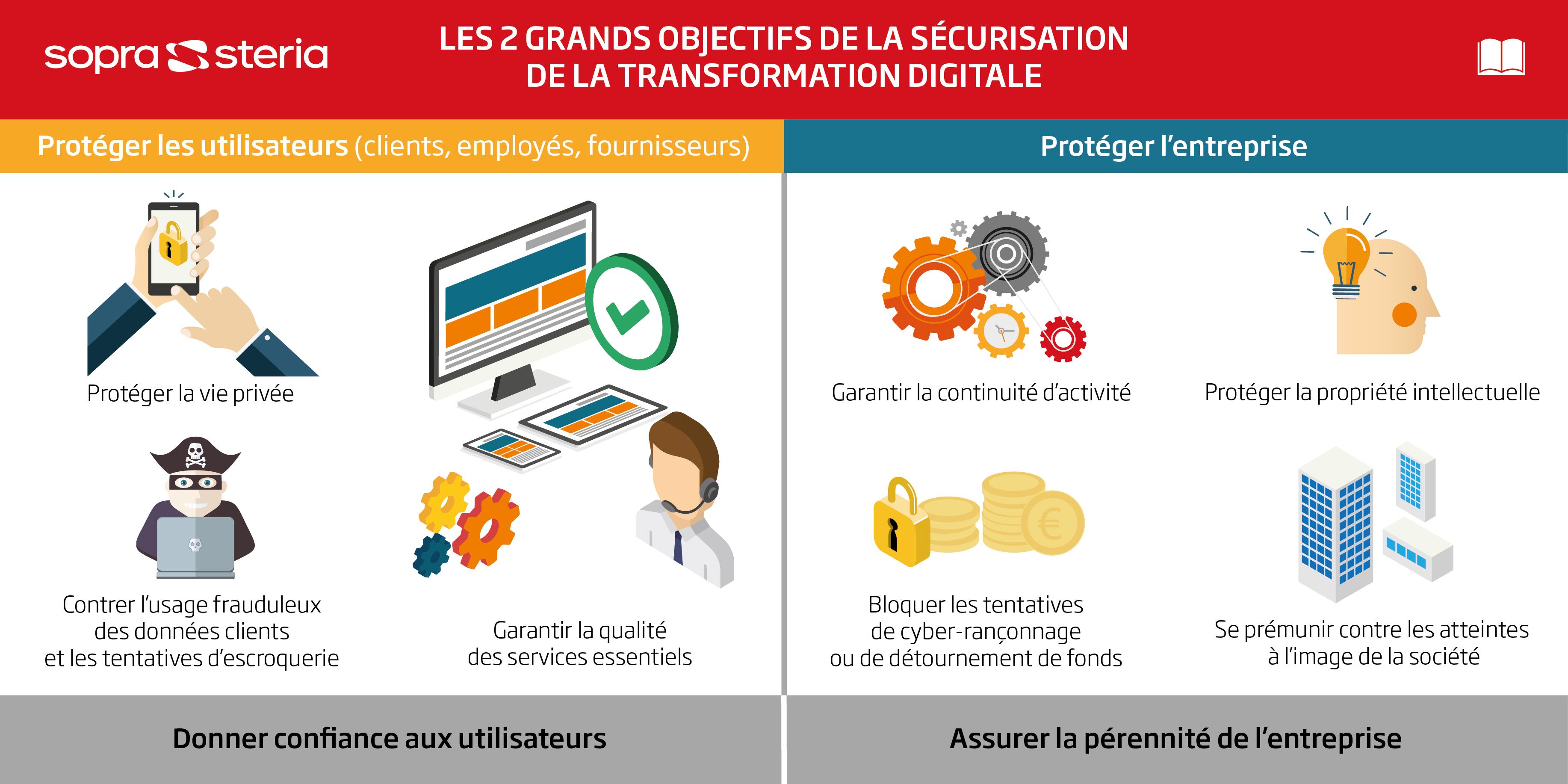 lb_reseaux-sociaux2-04