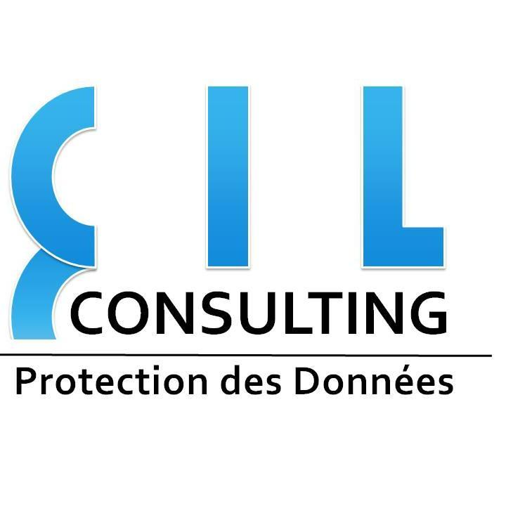 cil-consulting