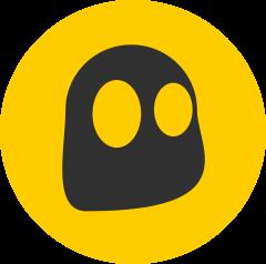 icon_cg_windows