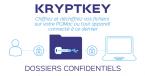 kryptkey