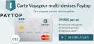 paytop-carte-bancaire-prepayee
