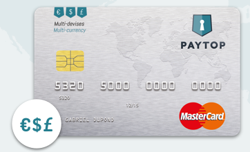 paytop-mastercard