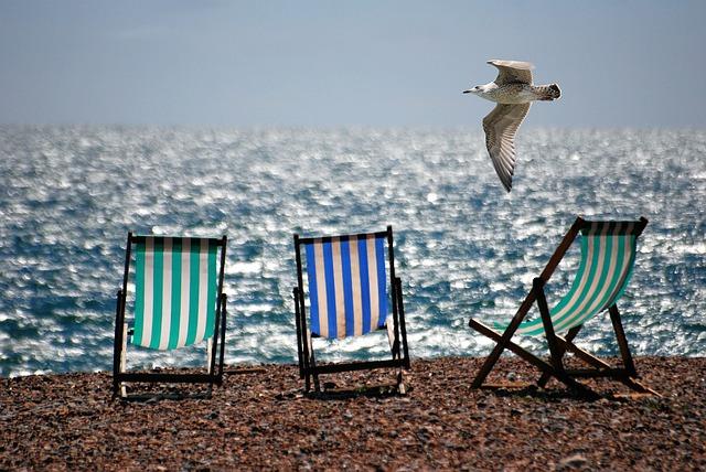 vacances-plage-ete