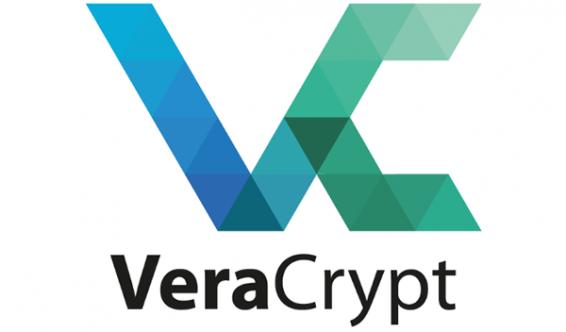 VeraCrypt - Un audit de s  curit   sous tension   UnderNews