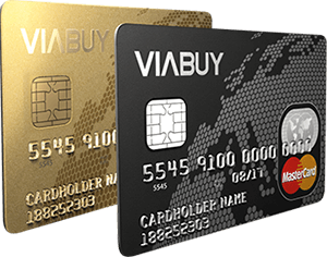 Carte Bancaire Prepayee Haut De Gamme.Carte Bancaire Prepayee Haut De Gamme Viabuy Mastercard