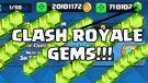 clash_royale_hacks