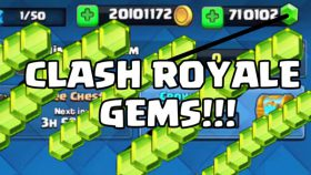 clash_royale_hacks