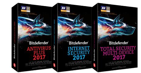 antivirus-bitdefender-2017