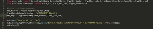 autoit-script