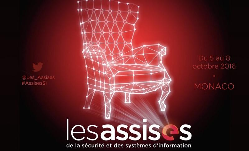 lesassises-2016