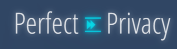 perfect-privacy-logo