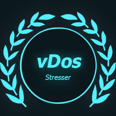 vdos-stresser