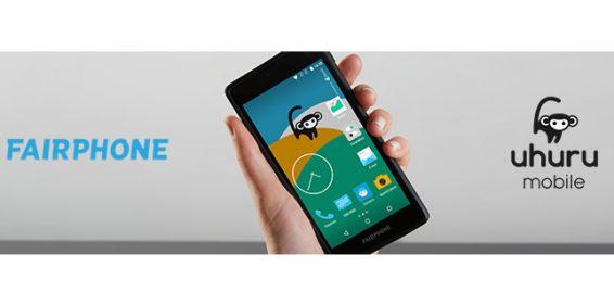 fairphone-uhuru_mobile