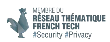 frenchtech-security