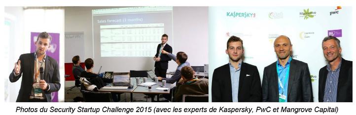 kaspersky-challenge