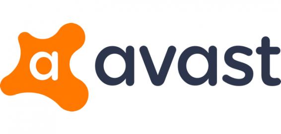 Avast contre une tentative de cyber-espionnage, Abiss Logo-avast-566x270