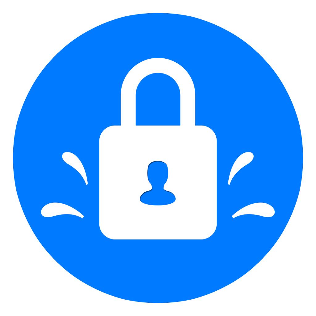 splashid-icon