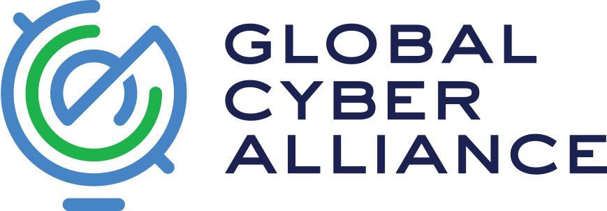 gca_logo_p_rgb