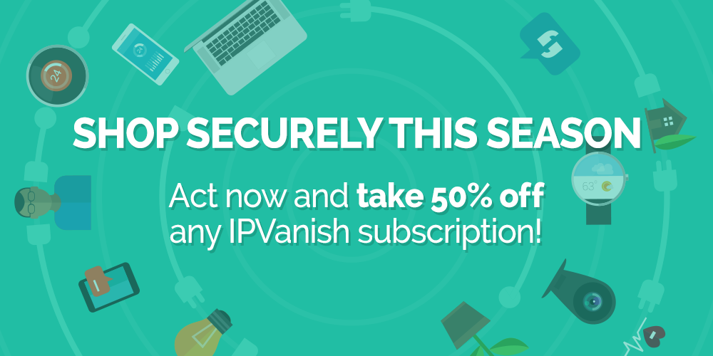 ipv_shopsecure_blog