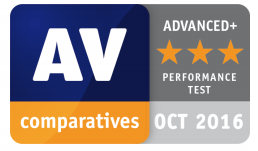 av-comparatives-2016