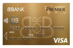 Carte Bancaire Gratuite A Letranger.Comparateur Carte Bancaire Gratuite Mastercard Visa Undernews