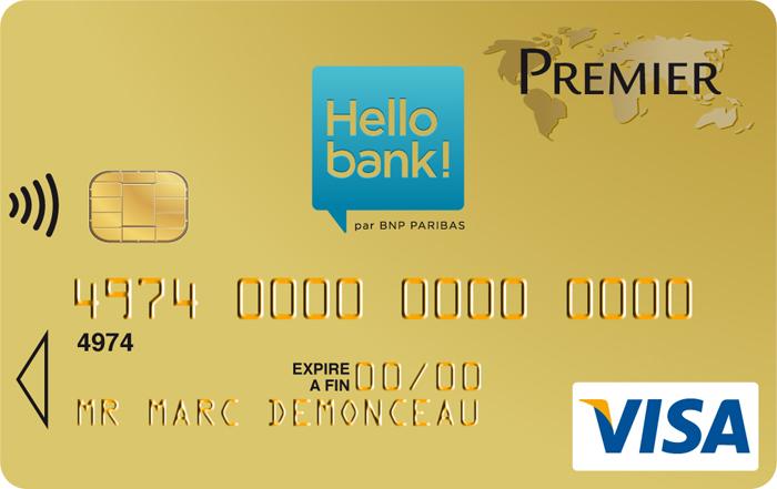 Carte Bancaire Gratuite Zero.Comparateur Carte Bancaire Gratuite Mastercard Visa